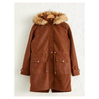 LC WAIKIKI ženska jakna 349,90 kn – 249,90 kn