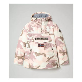 Napapirji muška jakna 1.899,00 kn – 1.139,40 kn