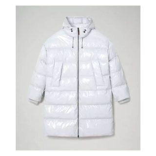 Napapirji ženska jakna 3.799,00 kn – 1.899,50 kn