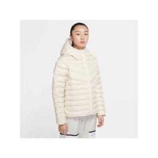 Nike ženska jakna (Nike Store) 1.199,00 kn – 839,00 kn