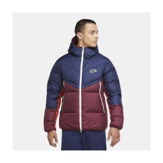 Nike muška jakna (Nike Store) 1.369,00 kn – 958,30 kn