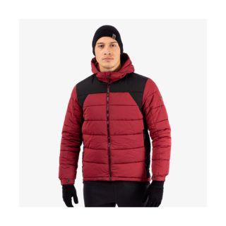 Champion muška jakna (Champion Shop) 699,00 kn – 349,50 kn