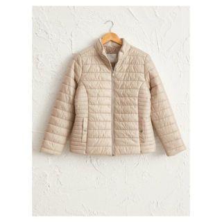 LC WAIKIKI ženska jakna 189,90 kn – 129,90 kn