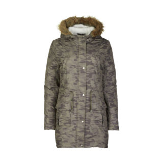 Kik ženska jakna 219,90 kn – 139,90 kn