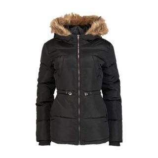 Kik ženska jakna 259,90 kn – 169,90 kn