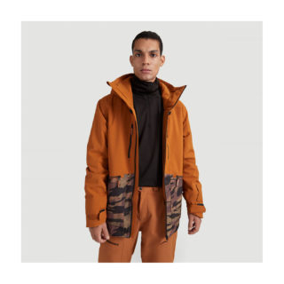 O'Neill muška jakna (Kruna Mode) 1.499,00 kn – 1.199,00 kn
