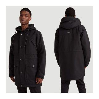 O'Neill muška jakna (Kruna Mode) 1.899,00 kn – 1.329,00 kn
