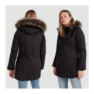O'Neill ženska jakna (Kruna Mode) 1.899,00 kn – 1.329,00 kn