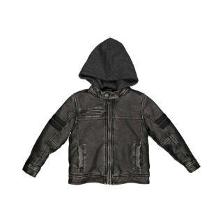 Idexe jakna 379,00 kn – 189,50 kn