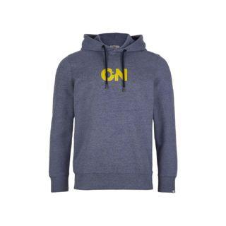 O'Neill muški hoodie (Kruna Mode) 469,00 kn – 328,00 kn