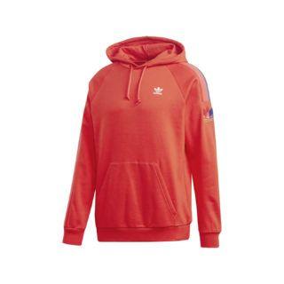 adidas muški hoodie 449,00 kn – 224,50 kn