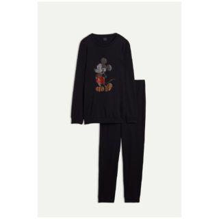 Intimissimi pidžama 399,00 kn – 279,30 kn