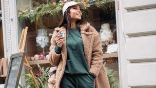 Casual glam je trend koji je obilježio prošlu, ali i početak ove godine