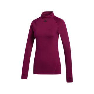 Adidas ženska majica 579,00 kn – 289,50 kn