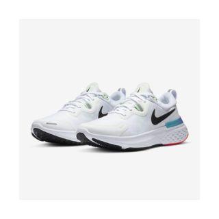 Nike ženske tenisice (Nike Store) 979,00 kn – 587,40 kn