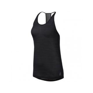 Reebok ženska majica (Polleo Sport) 179,99 kn – 53,99 kn