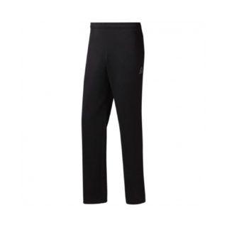Reebok sportske hlače (Polleo Sport) 349,99 kn – 209,99 kn
