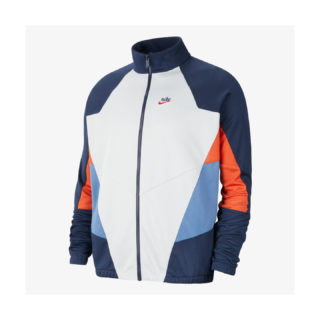 Nike muška majica (Sport Vision) 599,00 kn – 419,30 kn