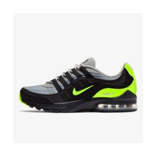 Nike muške tenisice (Sport Vision) 749,00 kn – 524,30 kn