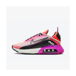 Nike ženske tenisice (Buzz) 1.129,00 kn – 677,40 kn