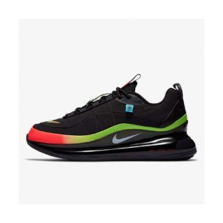 Nike muške tenisice (Buzz) 1.399,00 kn – 979,30 kn