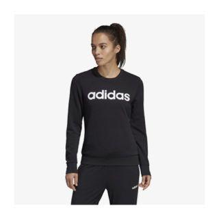 adidas ženska majica (Extra Sports) 229,00 kn – 239,20 kn