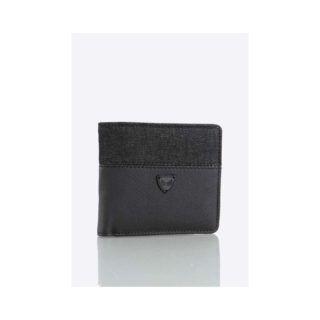 Kaporal novčanik (Kruna Mode) – 134 kn