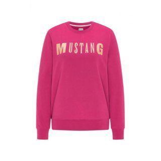 Mustang majica (Europa 92) – 379 kn
