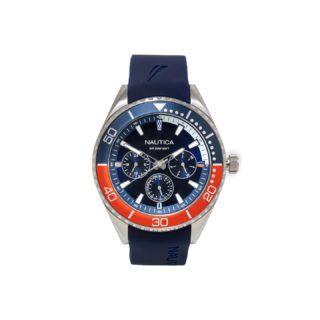 Nautica (Watch Centar) – 1399 kn