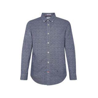 Pepe Jeans košulja – 206 kn