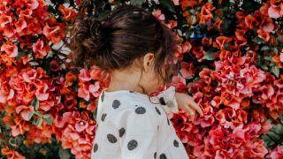 Najslađi proljetni komadi za najmlađe