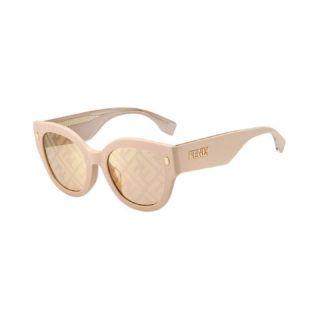 Fendi naočale (Ghetaldus) – 2300 kn