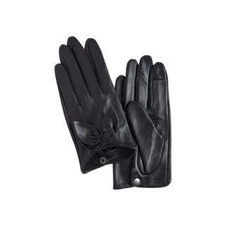 Ichi kožne rukavice (Kruna Mode) – 244 kn