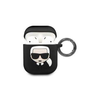 Karl Lagerfeld slušalice (Mobia) – 149 kn