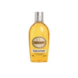 L'Occitane bademovo ulje za tuširanje – 148,60 kn