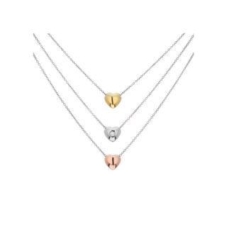 Magalini ogrlice (Mark Pjetri) – 15.530 kn