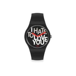 Swatch sat (Watch Centar) – 589 kn