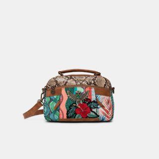 Desigual torba – 599 kn