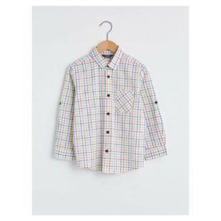LC WAIKIKI dječja bluza – 69,90 kn
