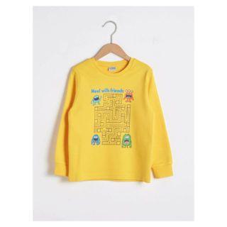 LC WAIKIKI dječja majica – 44,90 kn