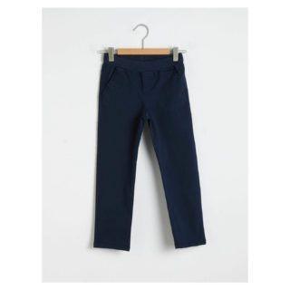 LC WAIKIKI dječje hlače – 79,90 kn