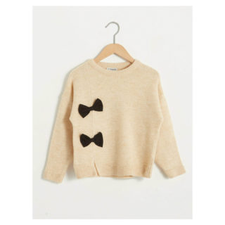 LC WAIKIKI dječji džemper – 79,90 kn