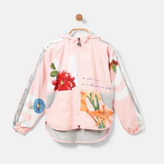 Desigual jakna za curice – 599 kn