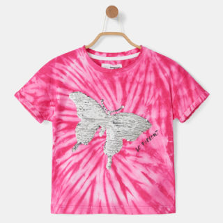 Desigual majica za curice – 249 kn