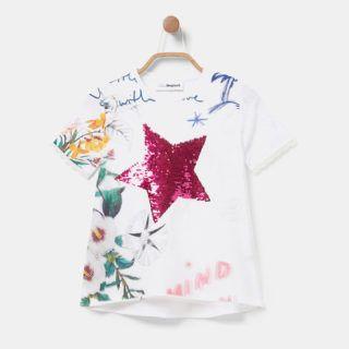 Desigual majica za dečke – 299 kn