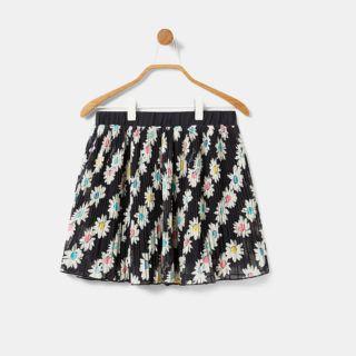 Desigual suknja – 379 kn