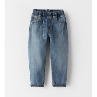 Zara traperice za dečke – 139,90 kn