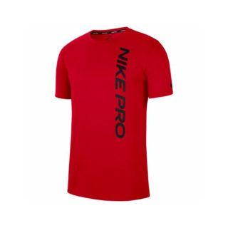 Nike (Polleo Sport) – 299,99 kn