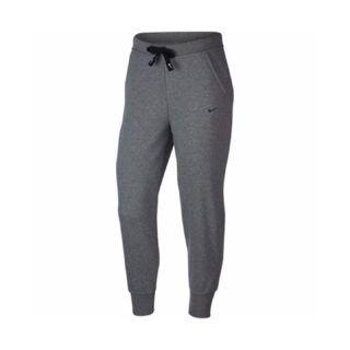 Nike (Polleo Sport) – 374,99 kn