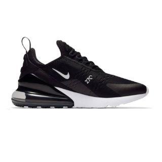 Nike (Nike Store) – 1149 kn